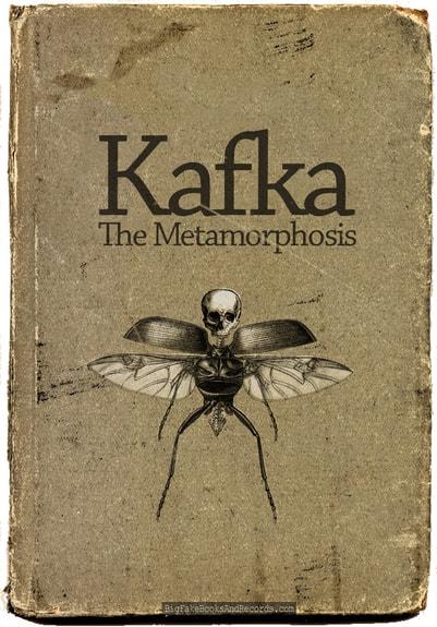 la-metaformosis-kafka