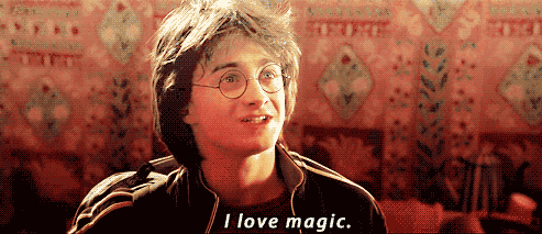 15 libros parecidos a Harry Potter que te encantarán