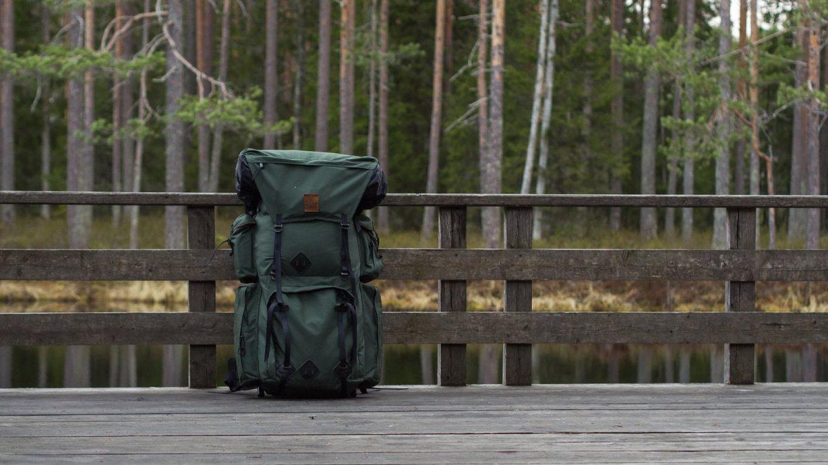 13 mejores libros de viajes y aventuras