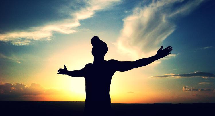 Libros de superación personal y autoayuda