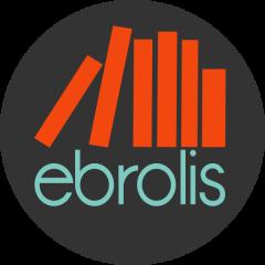 Blog de Ebrolis