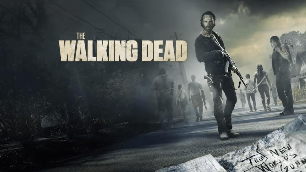 Los mejores libros de zombies si te gusta The Walking Dead