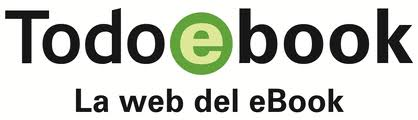 todo-ebook
