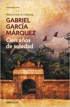 Cien-an%cc%83os-soledad-gabriel-garcia-marquez