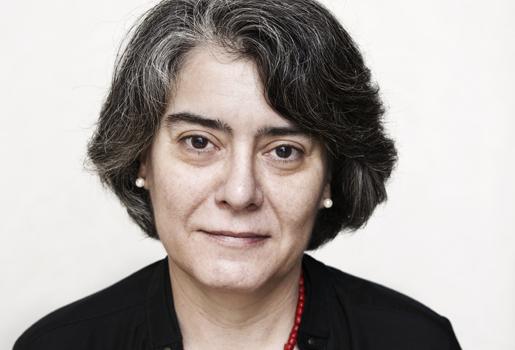 Matilde Asensi – Libros principales