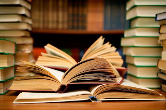 Importancia de la lectura: 15 beneficios de leer diariamente