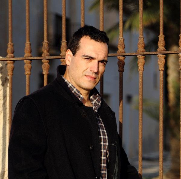 Alfredo de Braganza, escritor