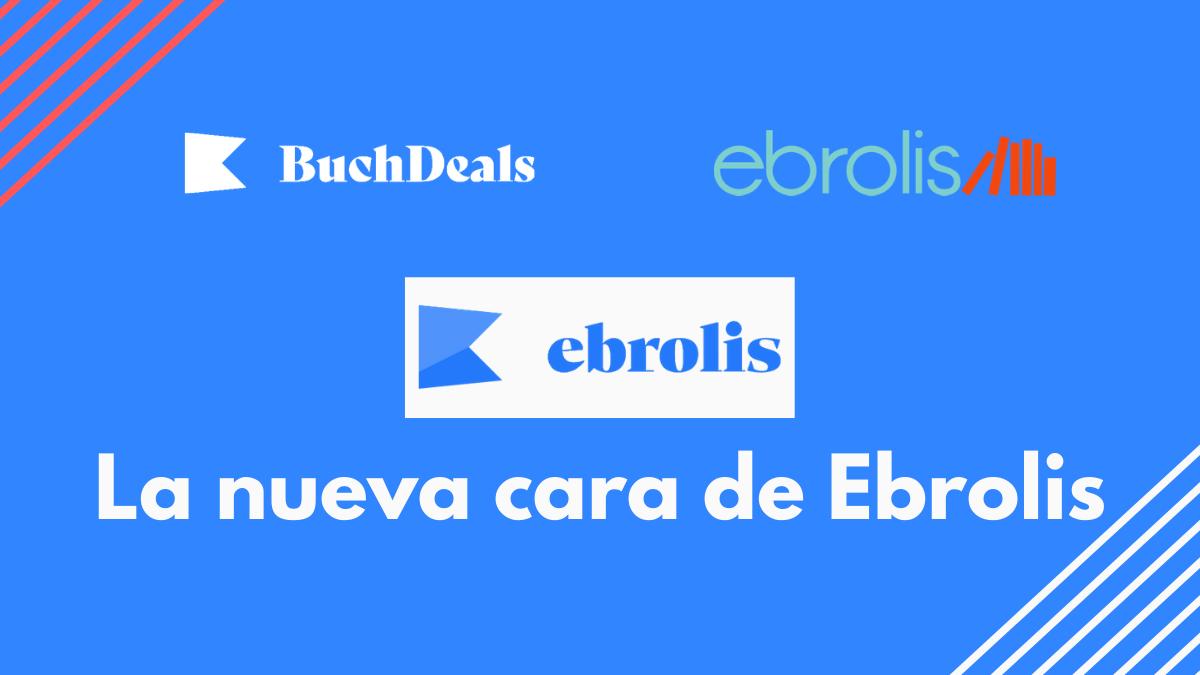 Un nuevo Ebrolis: todo lo que tienes que saber sobre ello